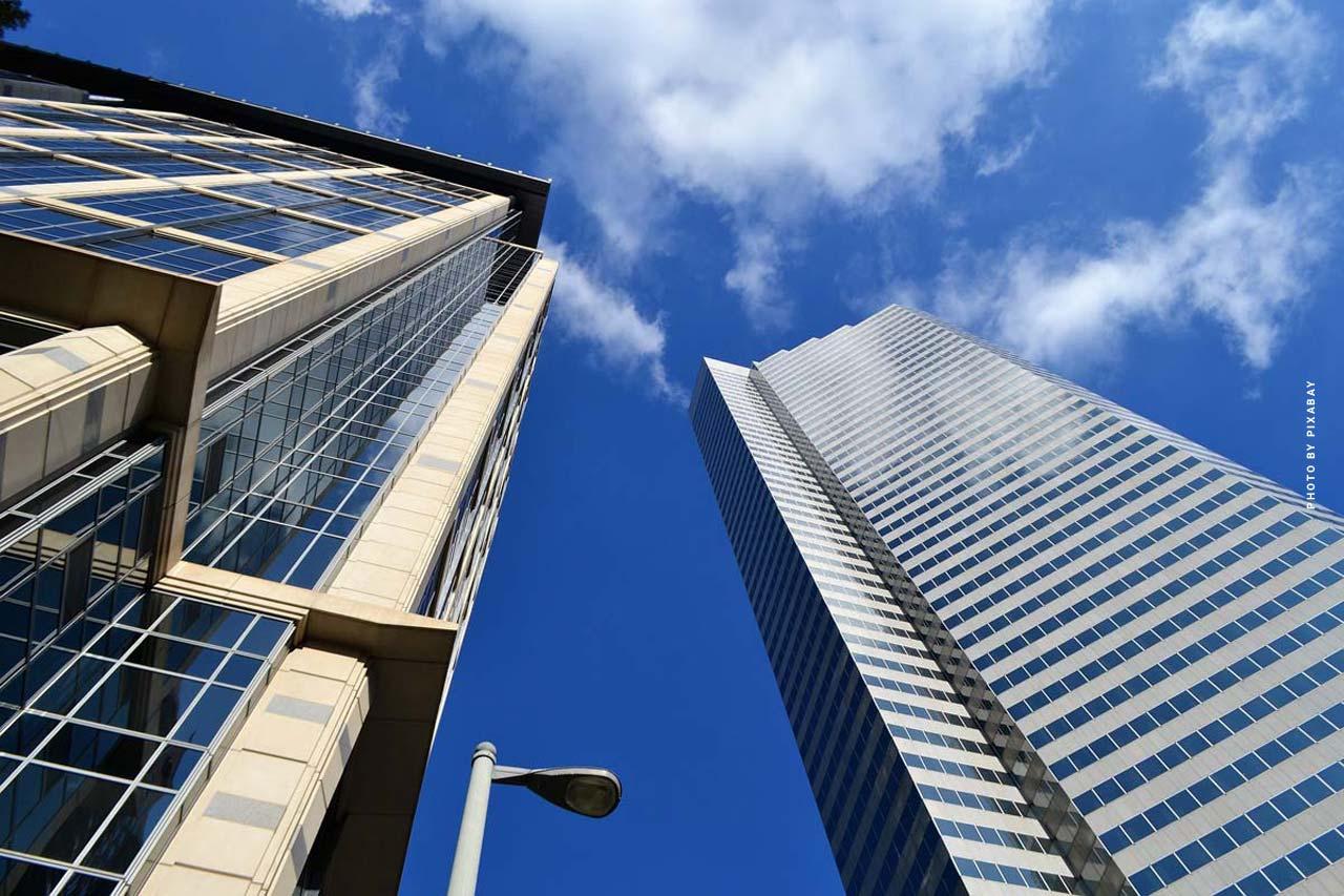 Investissement XXL - immobilier, actions, métaux précieux, automobile, art & Co.
