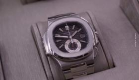 La montre Patek Philippe la plus chère : Prix & Modèles – Top7