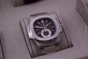 La montre Patek Philippe la plus chère : Prix & Modèles - Top7