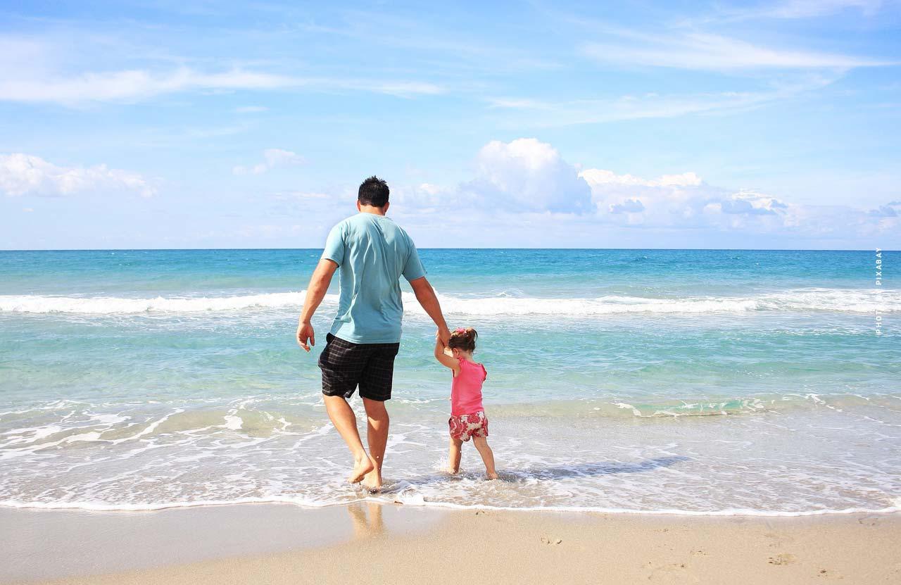 Vacances au Portugal: Tout compris, camping et hôtel - Conseils pour l'Algarve, Porto & Co.