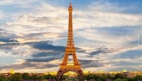 Vacanze in Francia – tutto su hotel, campeggio e campeggio; visite turistiche
