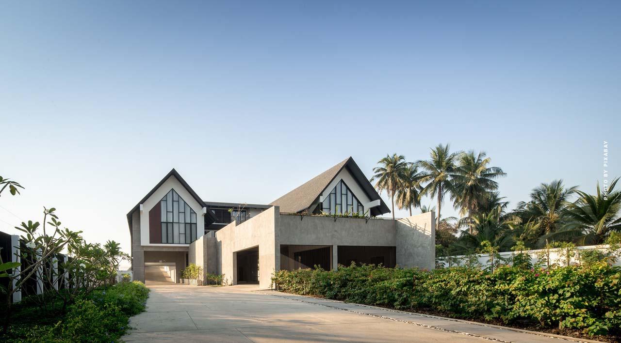 Top 10 des agents de luxe de Los Angeles : Immobilier exclusif, Maison et Condo - Recommandation