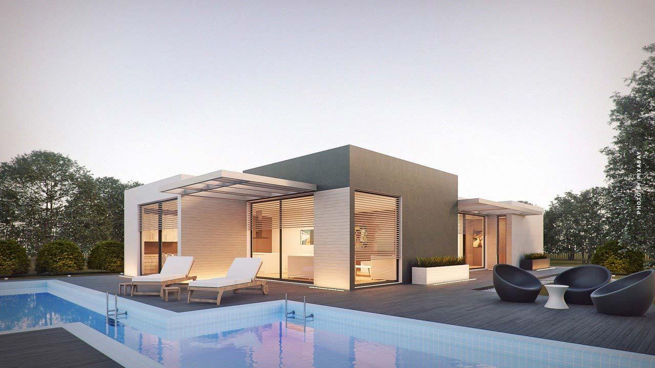 Real Estate as an Investment Recommandations de livres : Revenus passifs, impôts et conseils pour les débutants