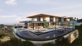 Immobilier de luxe Los Angeles : les points forts de Lukinski – Des terrains à hauteur de 6,5 millions de dollars !