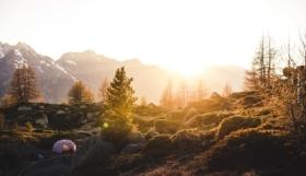 Harz vacances: Brocken, montagne, Wernigerode & autres lieux d'intérêt