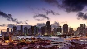 Miami : Vacances en ville, plage, attractions, carte et météo – Conseils