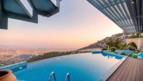 Immobilier de luxe à Majorque – Top 19 : Propriétés de luxe exclusives, maisons et appartements ; Appartements