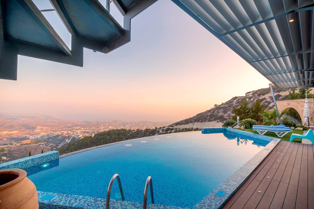 Immobilier de luxe à Majorque - Top 19 : Propriétés de luxe exclusives, maisons et appartements ; Appartements