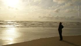 Vacances à Zandvoort: Plage, piste de course & Center Park – Les meilleurs sites touristiques & Événements