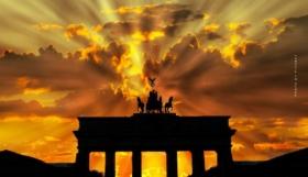 Vacances à Berlin: visites guidées, spécialités berlinoises et hébergement