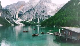 Vacances au Tyrol du Sud : l'histoire du Tyrol du Sud, les plus belles destinations et les hébergements