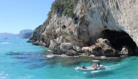 Vacances en Sardaigne : Les plus belles destinations, curiosités, plages et mer