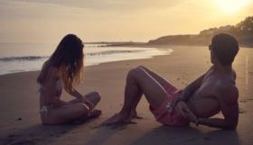 Dating App : Flirt gratuit ? Expérience, conseils et idées – les meilleures applications