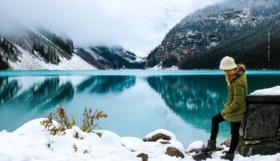 Vacances au Canada : curiosités à Vancouver, Toronto, Banff et aux chutes du Niagara