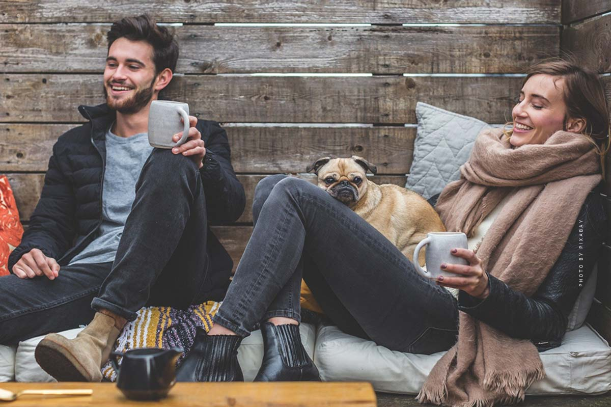 Tinder : La meilleure application de rencontre ? Flirtez gratuitement maintenant !
