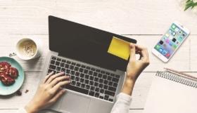 Stage dans un magazine de mode : rédaction &apprendre le marketing de contenu – postulez dès maintenant