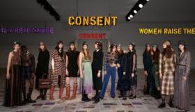 Les dernières tendances Dior des Fashions Weeks 2020 de Paris