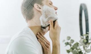 Le guide de Barbe mâle – tout sur les soins, les styles et les tendances