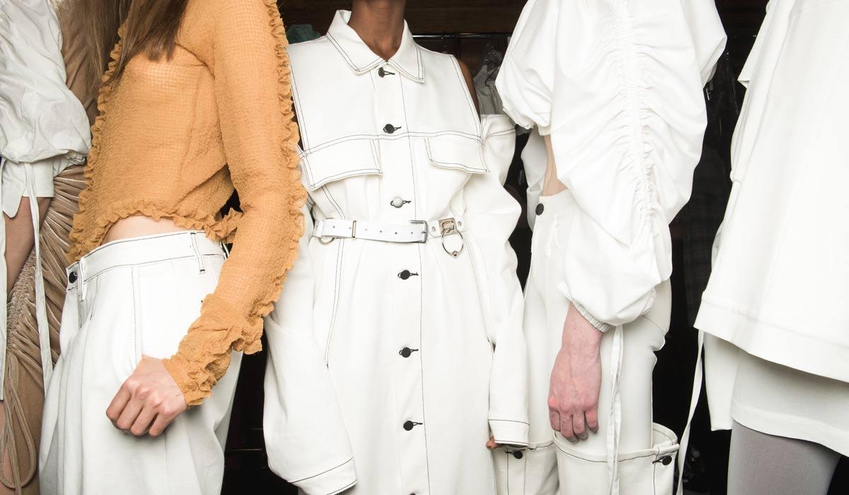Balmain - Haute Couture de première classe, défilés de mode et collaborations