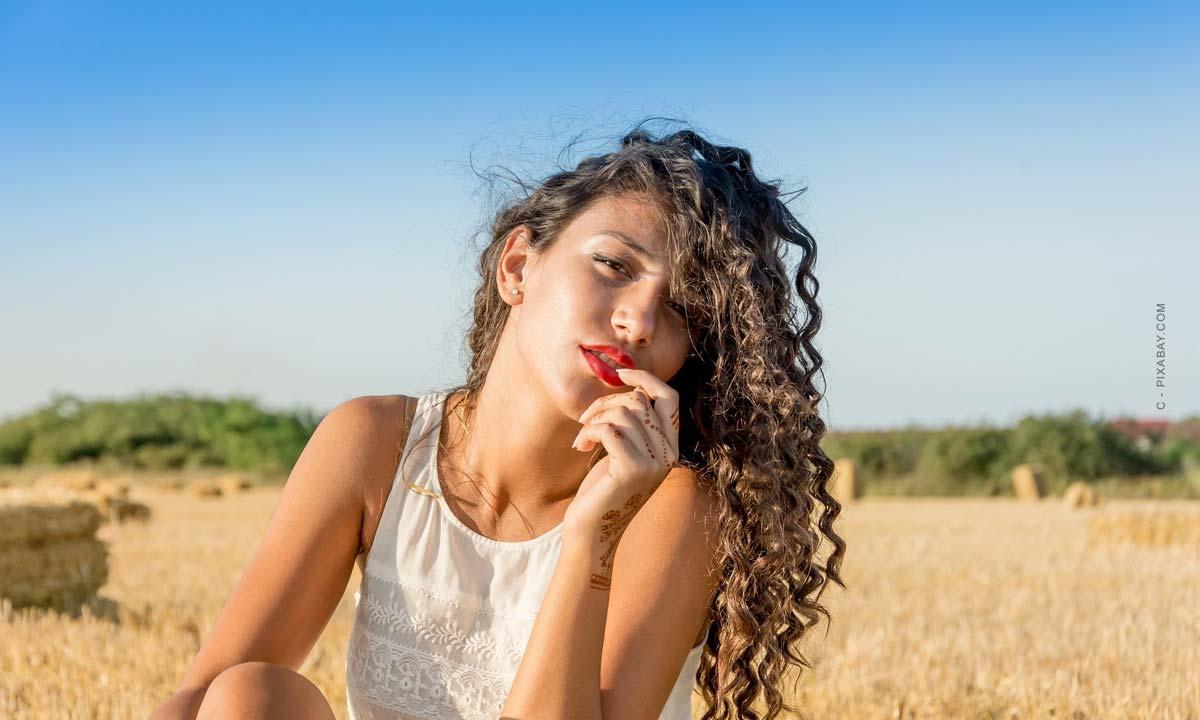 Les coiffures, coupes et styles les plus en vogue aujourd'hui - Top Hair Trends