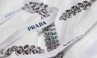 Perles, diamants et autres : les bracelets les plus chers du monde – Top 3