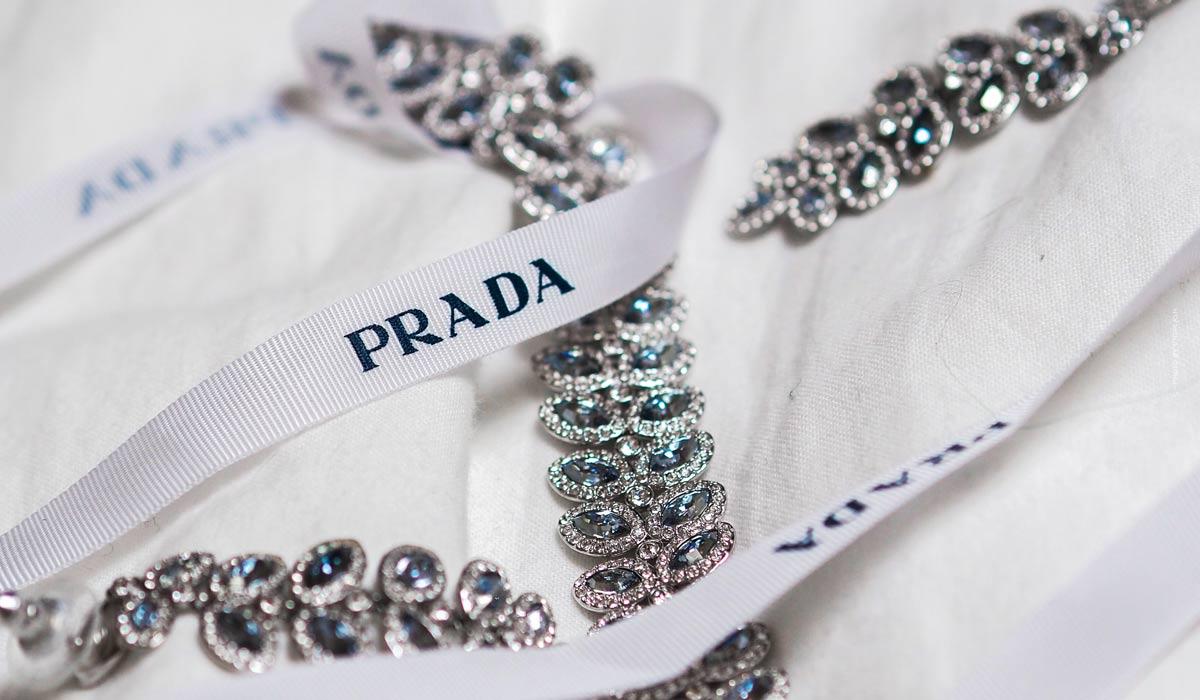 Perles, diamants et autres : les bracelets les plus chers du monde - Top 3