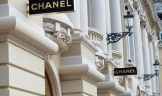 Luxe et Danse : La danse selon Coco Chanel
