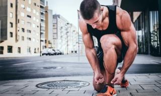 Augmenter la motivation pendant le sport : conseils pour l'entraînement à la maison, musique et plus encore !