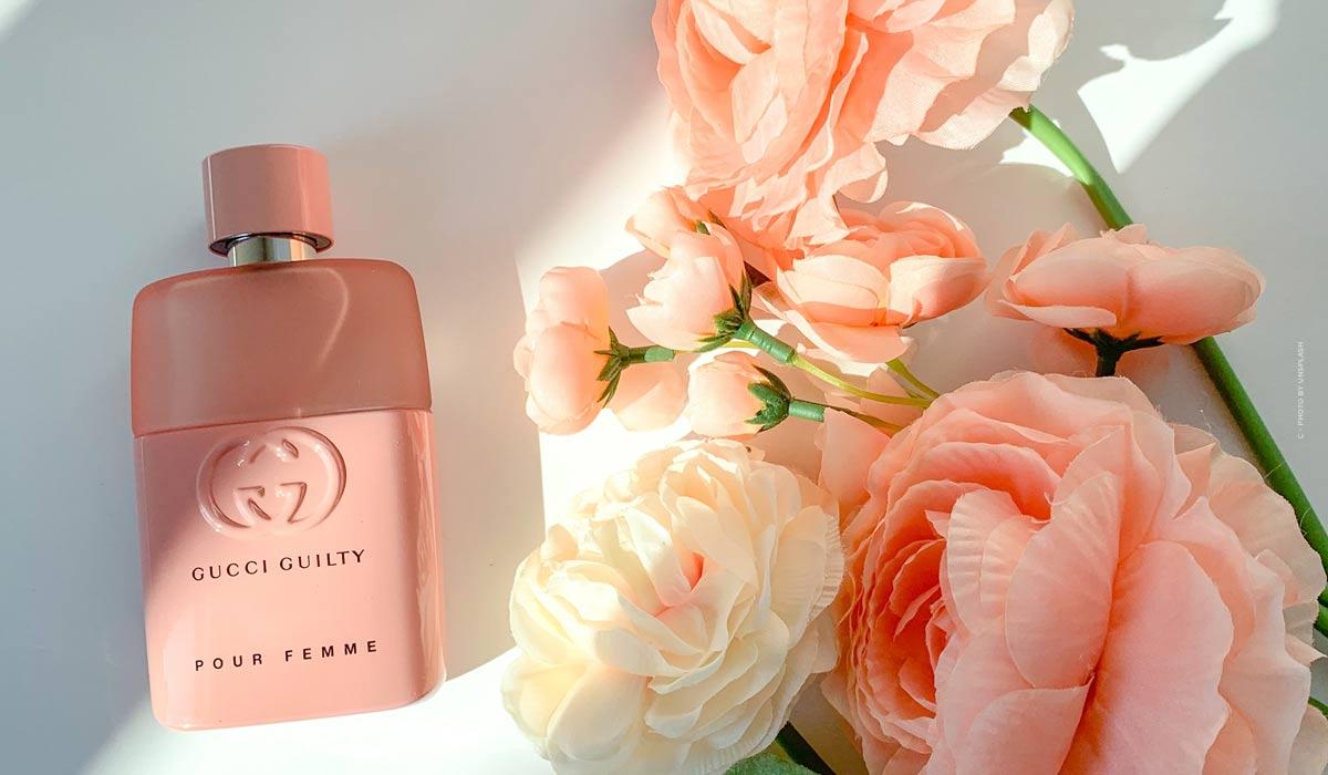 Les meilleurs parfums pour le premier rendez-vous: parfums pour hommes & parfums pour femmes de bon marché à cher