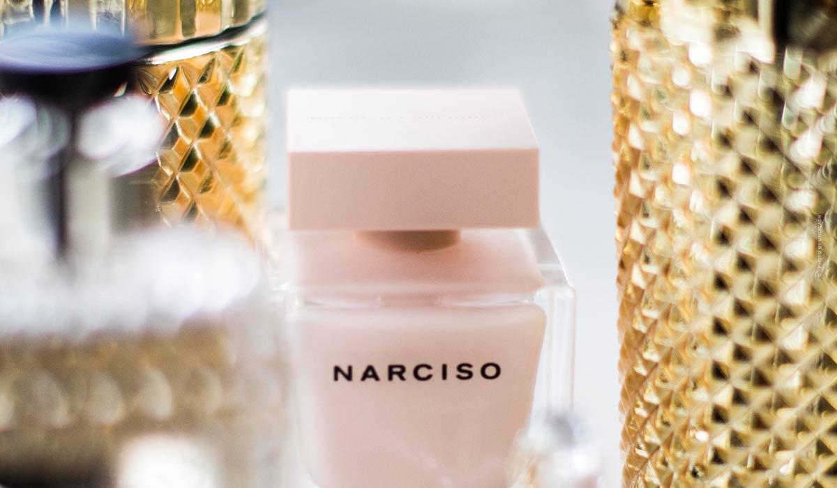 Musc, bergamote, jasmin et rose : les parfums parfaits pour l'été