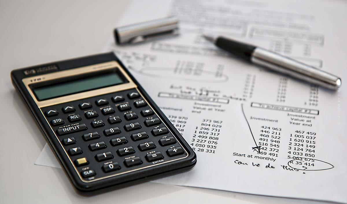 Vidéos de déclaration de revenus : Étudiant, stagiaire, retraité, indépendant - conseils et erreurs