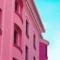 Visite de la maison Bella Thorne : le manoir de Los Angeles, la vie à la Disney