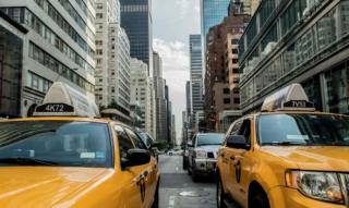 Gigi Hadid: Penthouse New York, visite de la maison