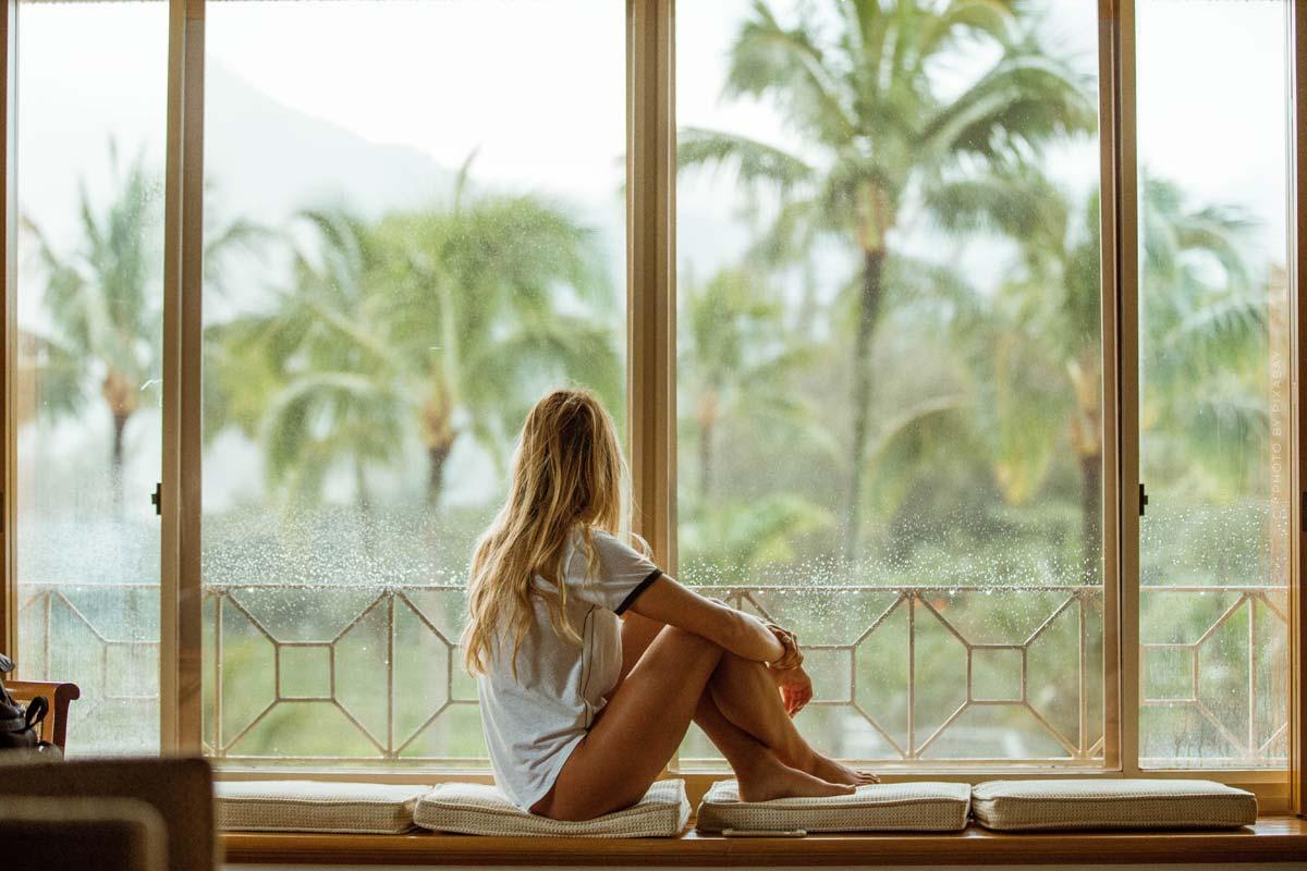 Heidi Klum : Victoria's Secret Angel, le prochain top model allemand et sa famille