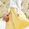 Helena Christensen : mannequin des années 90, Versace & carrière