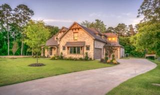 Lily Aldridge: Visite de la maison de Nashville