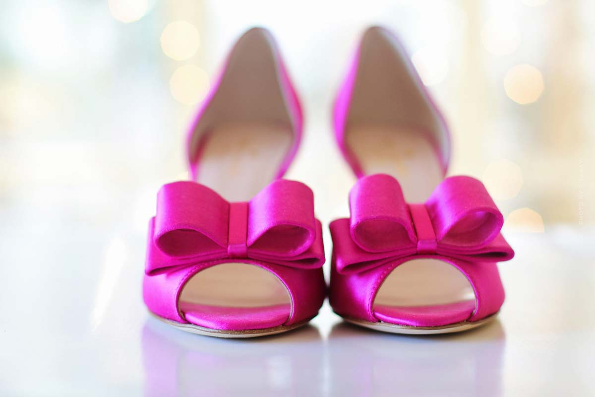 Manolo Blahnik : histoire, chaussures & Anna Wintour