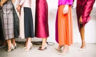 Chloé: élégance francaise, sacs et mode intemporelle