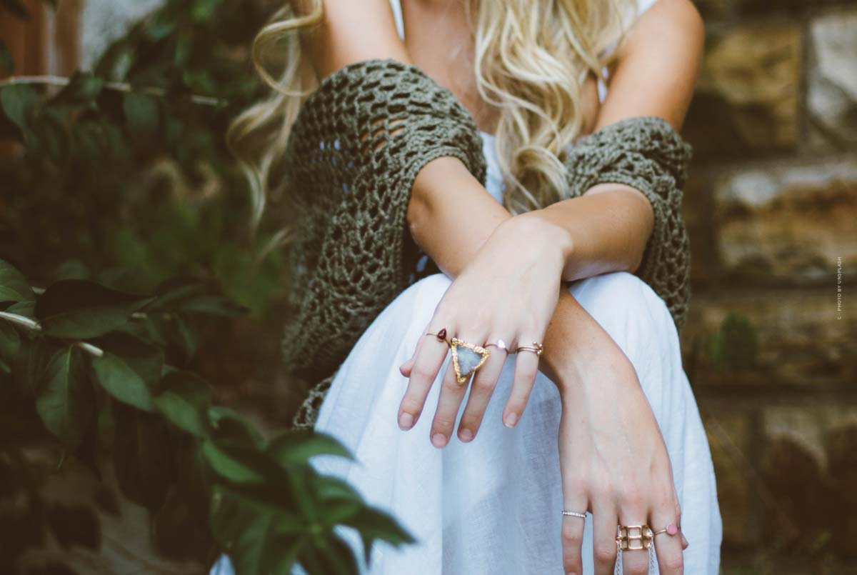 Thomas Sabo: marque, bijoux, Rita Ora & David Garrett