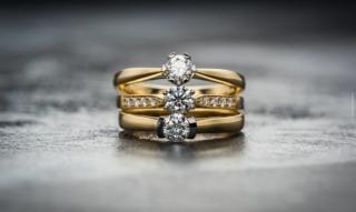 Léguer des bijoux: bague, montre, bracelet & Cie – Vous devez savoir que