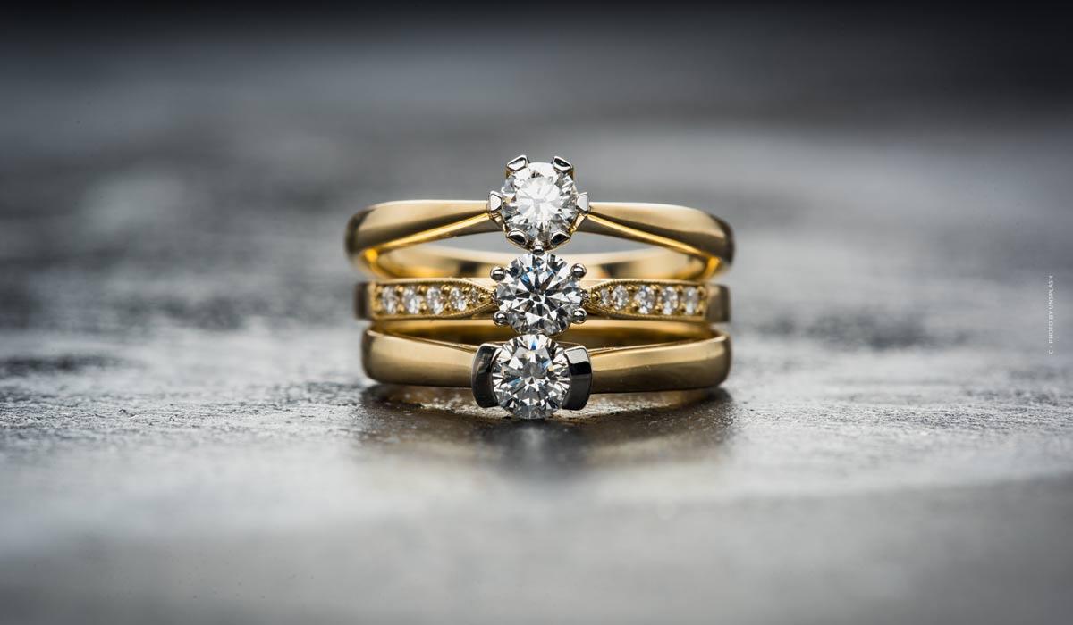 Léguer des bijoux: bague, montre, bracelet & Cie - Vous devez savoir que
