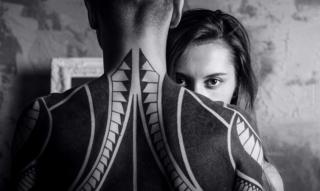 Blawko22: Symbole sexuel numérique