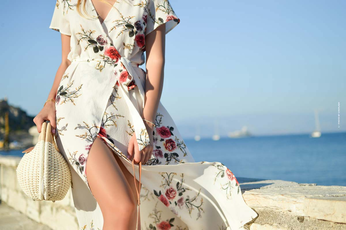 Label de mode H&M : Prix, assortiment, coopérations & Actions de vente