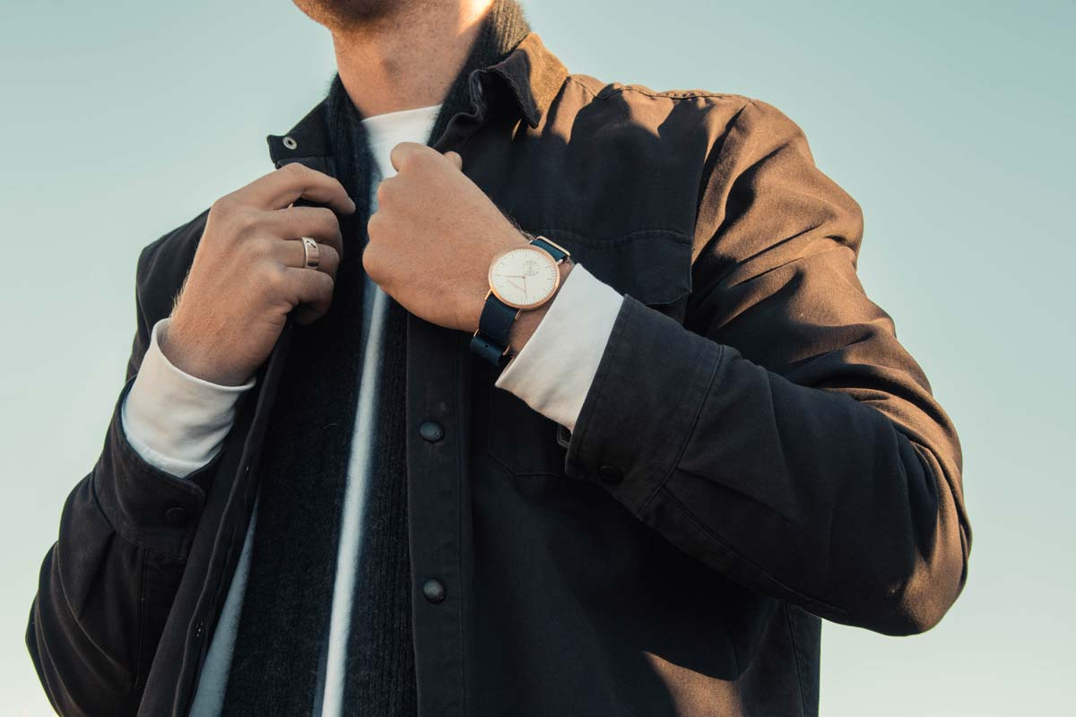 Patek Philippe Watch Gondolo : prix, listes d'attente et modèles