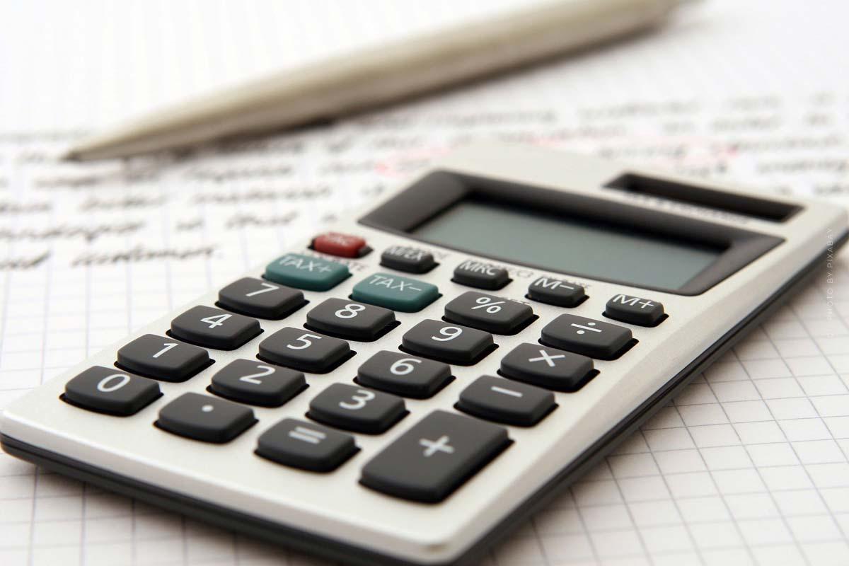 Livre de trucs et astuces fiscaux : Economisez vos impôts - Recommandations