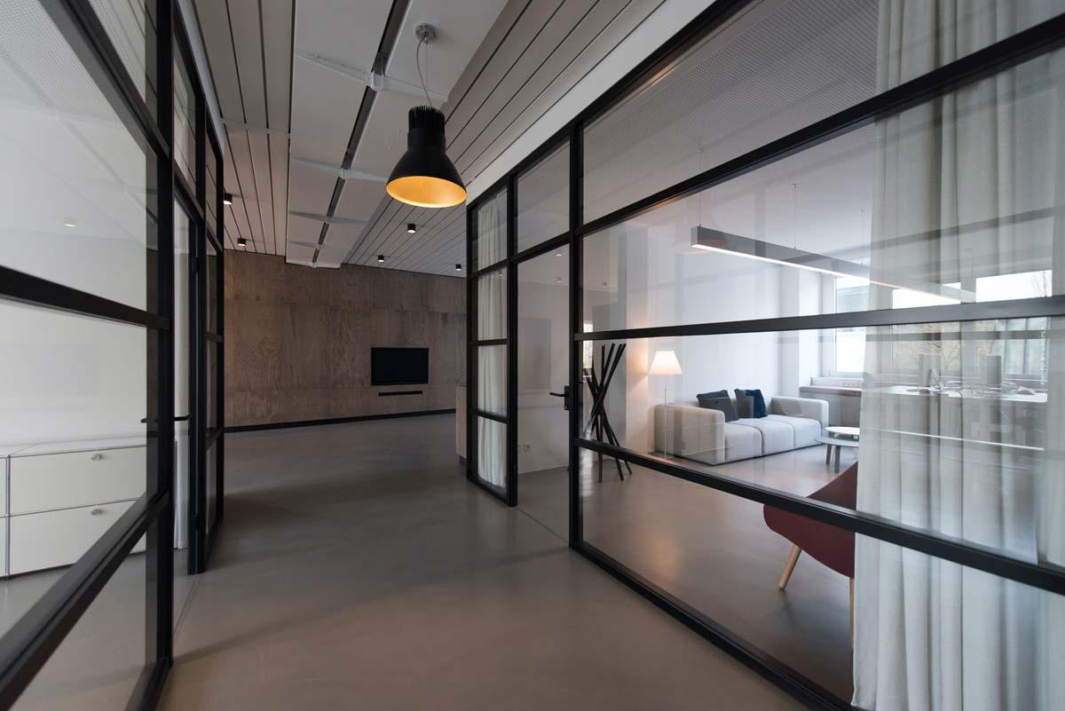 Armani Casa : meubles minimalistes, décorations exquises, mobilier et lampes de luxe