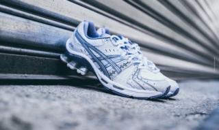 Asics: chaussures de course, vêtements de sport et baskets populaires