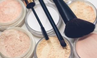 Dior Beauty : Parfum, rouge à lèvres et maquillage de luxe
