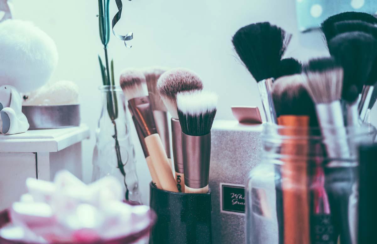 Hermès Beauty : parfums, rouges à lèvres et maquillages français