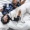 Des vêtements de nuit confortables et à la mode pour un sommeil sain et détendu: conseils sur la coupe, les tissus et autres